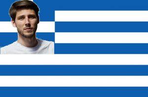 bandera_grecia--.jpg1