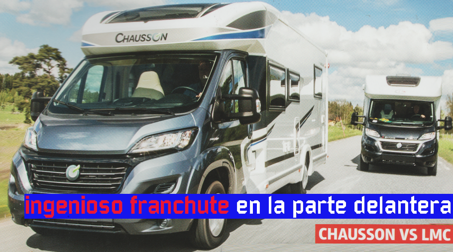 chausson_-lmc_1-22