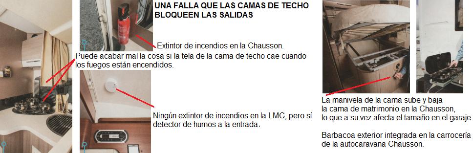 chausson_-lmc_2