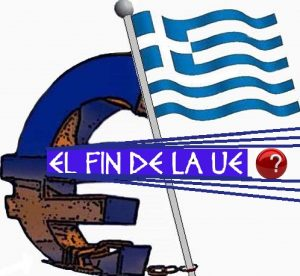 euro GRECIA-Mundoteka45