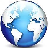 Pronto seremos 10 000 millones de personas en la Tierra