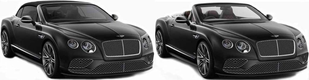 2016 Bentley Continental GT Speed Convertible ).jpg1