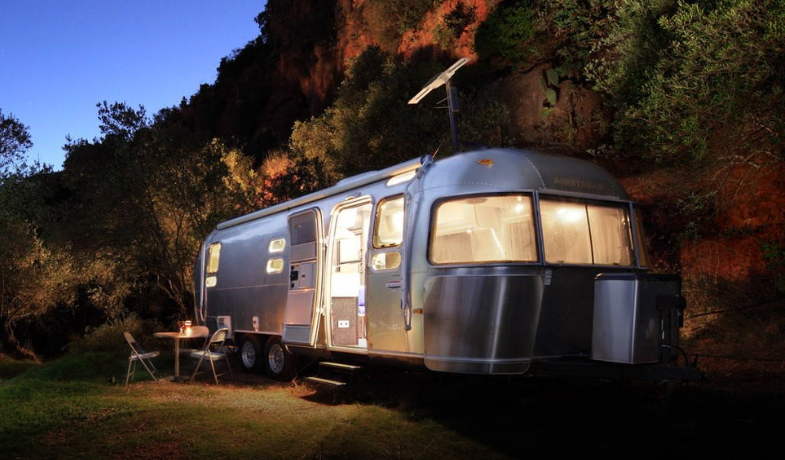 Airstream_Glamping_in_Andalucia
