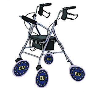Mobility_Walker.jpg1