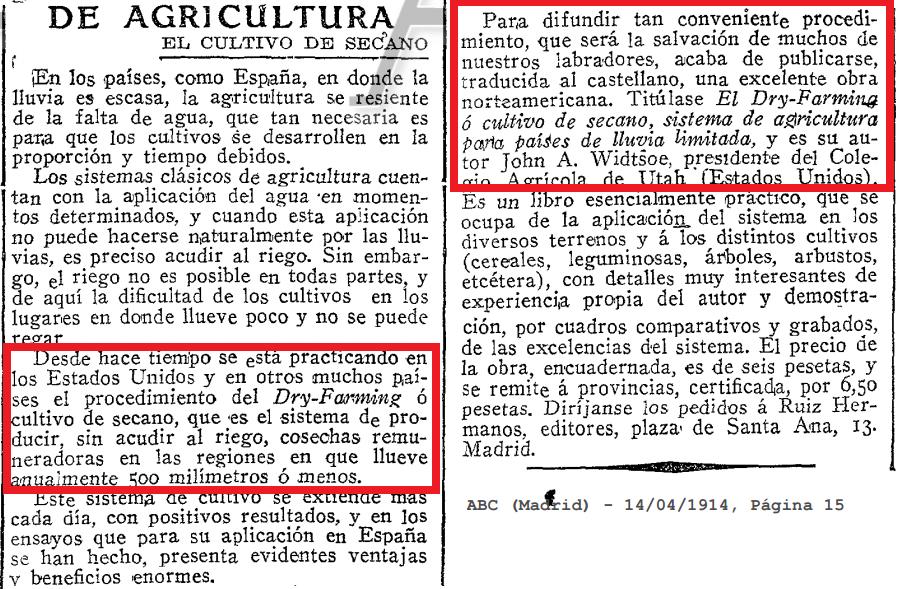de_agricultura_1