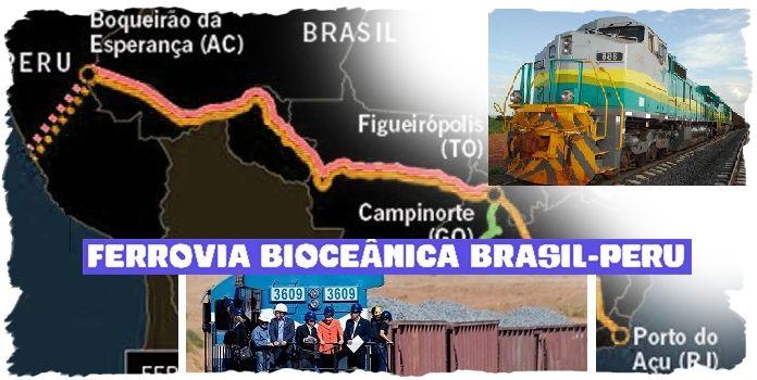 ferroviatransoceánica3