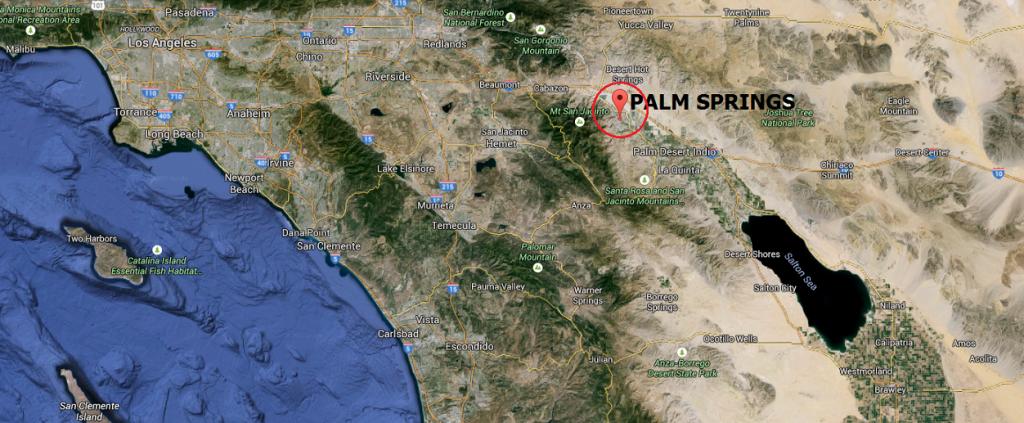 palm_springs_mapa