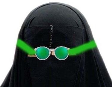 s w niqab.jpg1