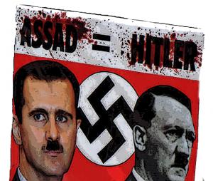 Bashar_al_Assad.jpg_Hitler1