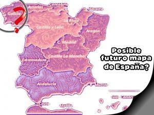 Futuro mapa de Espana...jpg3