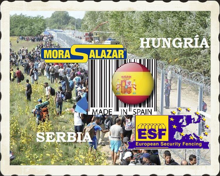 Hungria-frontera-EFE1.jpg2