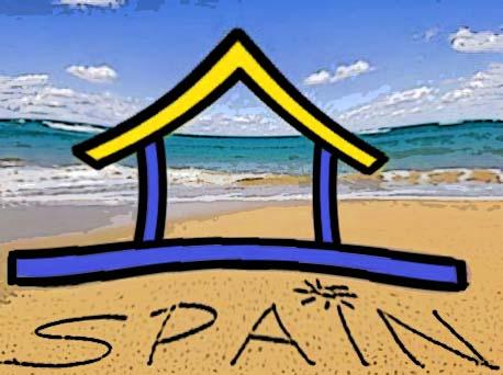 SpanienTillSalu-strand.jpg4