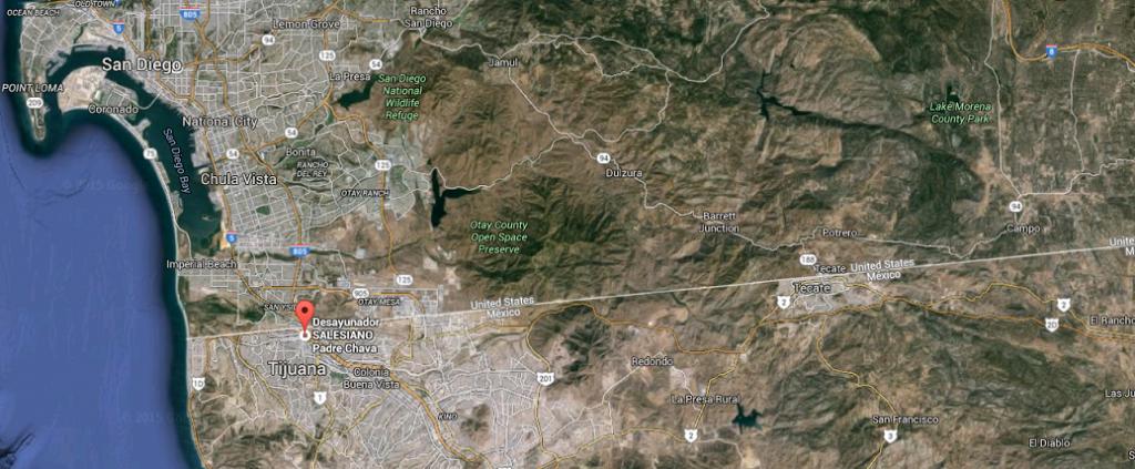 tijuana_mapa