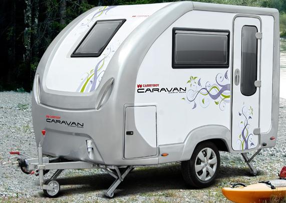 Carryboy_caravan