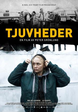TJUVHEDER.-