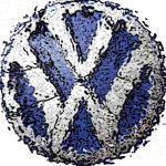 VW)).2