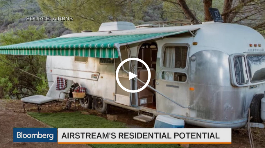 airstream_residential_potential