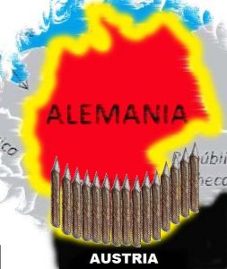 alemania-limites