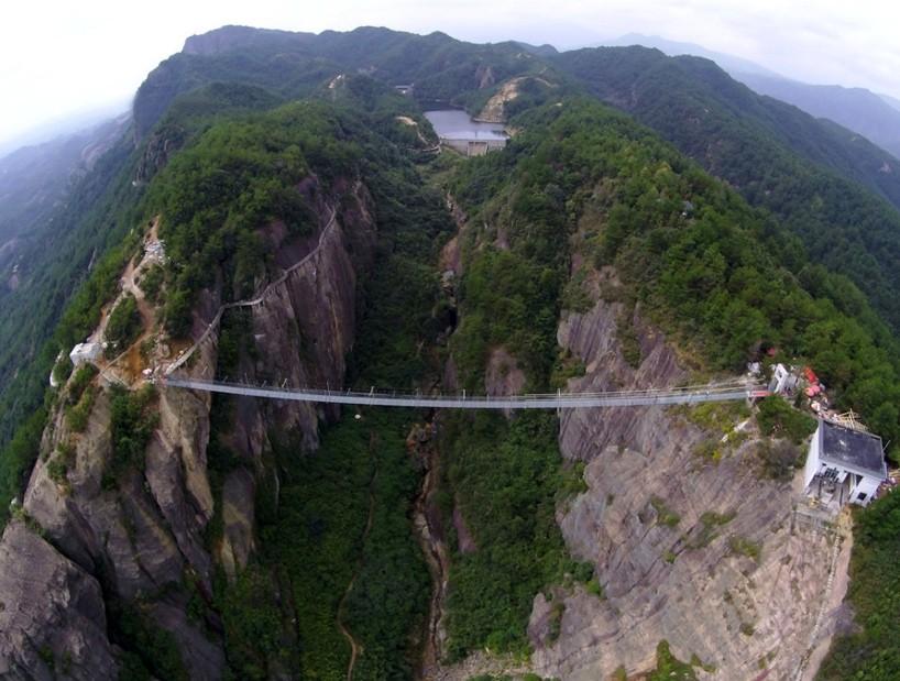 brave-mens-bridge2