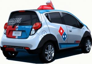 dominos-dxp-chevrolet-spark-pizza-delivery-car-5