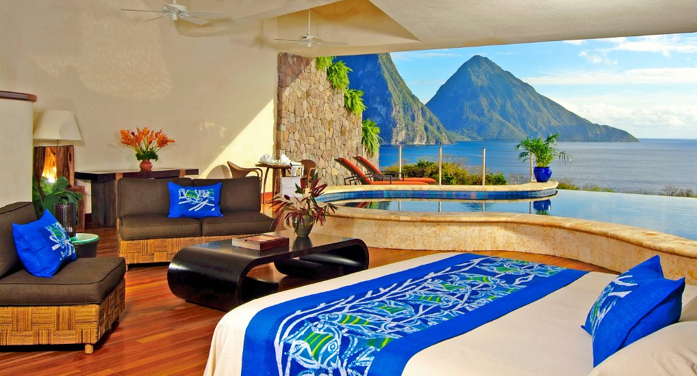 jade_mountain-