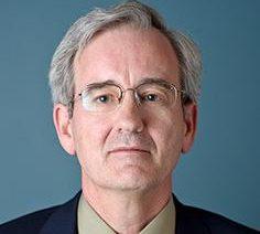 John German, el hombre que descubrió el escándalo de emisiones de VW