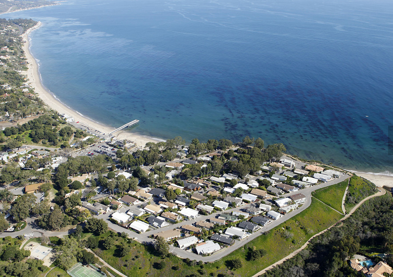 paradise-cove-malibu_california