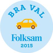 BRA VAL - Folksam