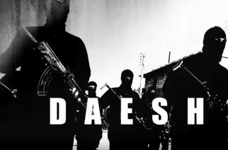 DAESH ha ejecutado a más de 10 000 personas en Iraq y Siria