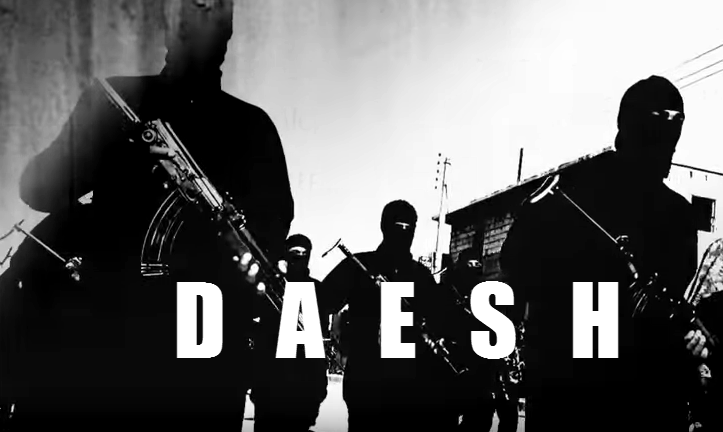 DAESH_combatientes-
