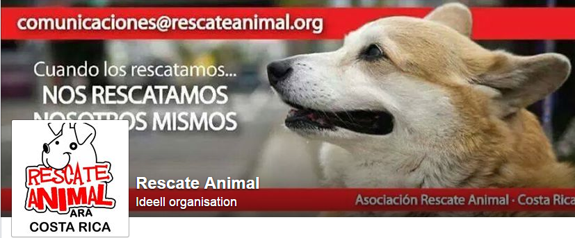 RESCATE_ANIMAL