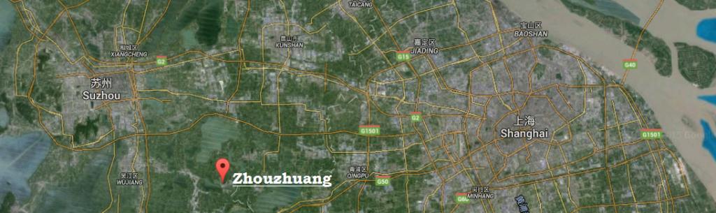 Zhouzhuang1