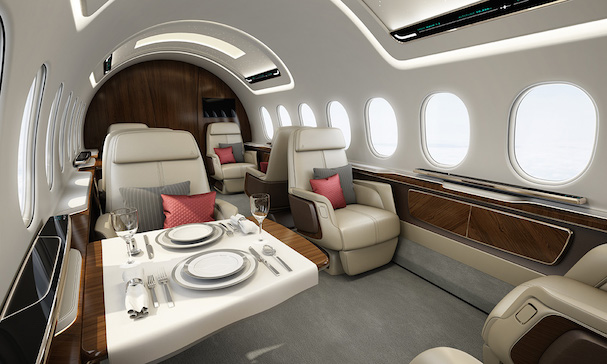 aerion as2-