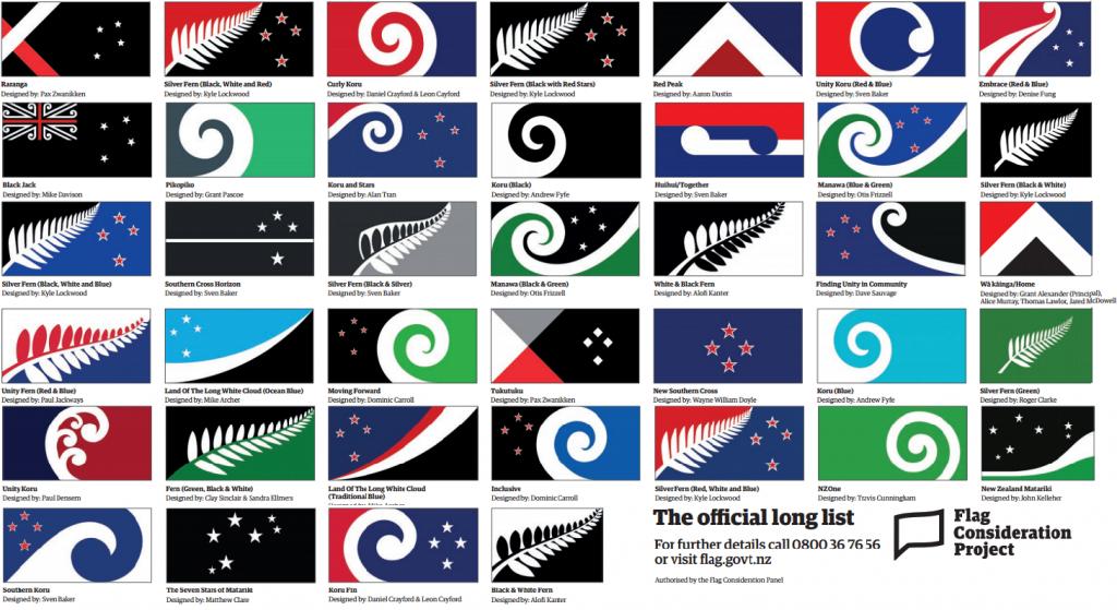 banderas_NZ