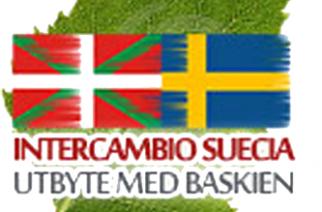 Suecia-Euskadi: choque o encuentro entre dos culturas
