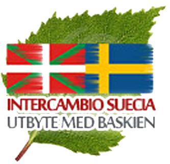 intercambio_suecia_euskadi1