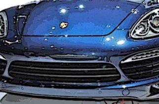 Porsche paraliza las ventas del Cayenne en EE.UU. a raíz del escándalo de VW