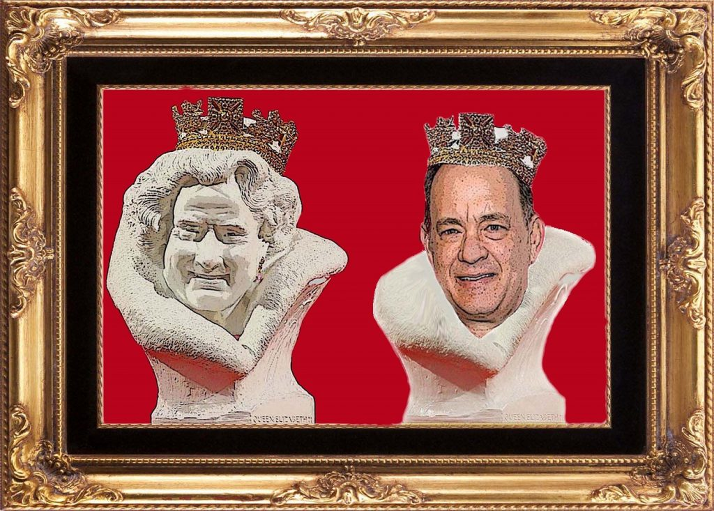 queen-tom-hanks1-11