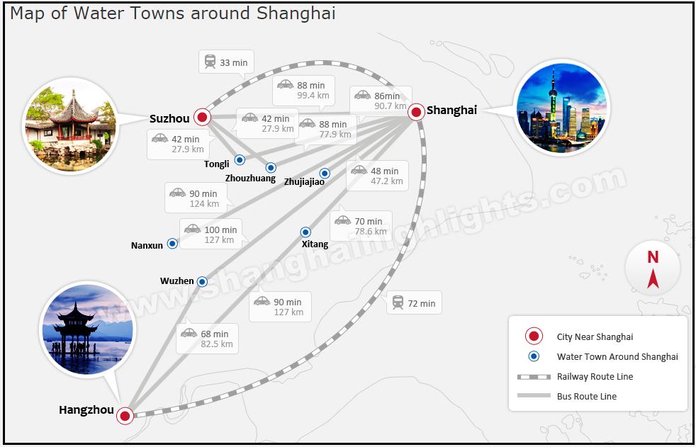 water_towns_around_shanghai