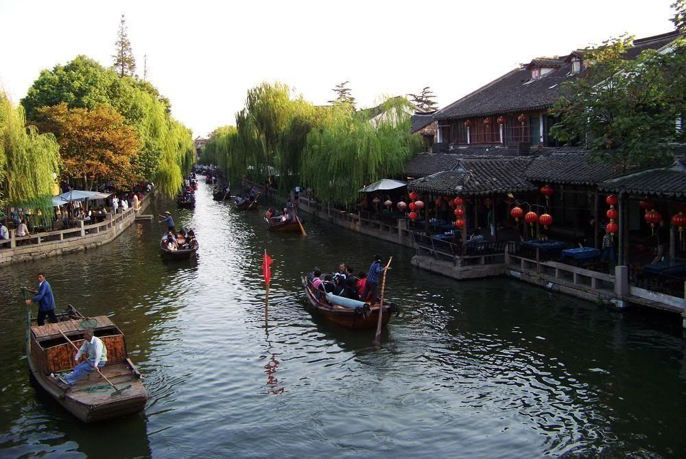 zhouzhuang--2