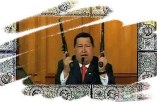 La herencia del chavismo