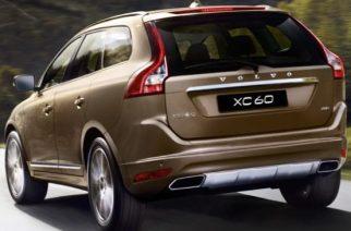 Volvo Cars batió record de ventas histórico