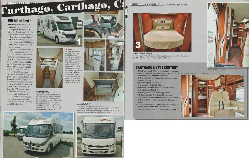 CARTHAG1