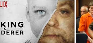 """""""Making a Murderer"""": De Netflix a La Casa Blanca"""