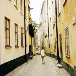 nicho_södling-gamla_stan-3729