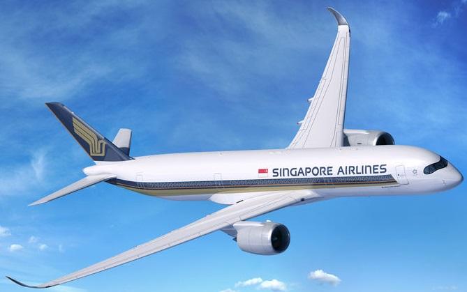 A350900ULR