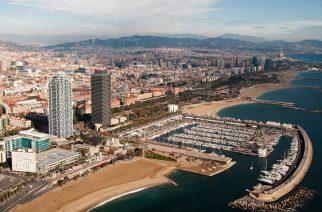 Barcelona, Londres, Nueva York, París: Consejos de expertas para un 'viaje de ciudad' perfecto
