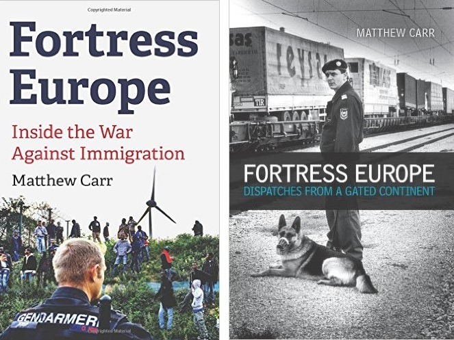 fortresseurope