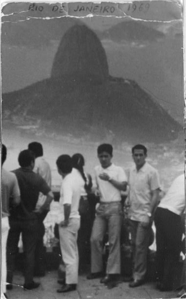 RIODEJANEIRO1969c