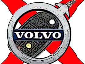 VOLVO Cars lanzará coches sin llave